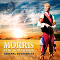 Morris: A Life With Bells On  - Original Soundtrack