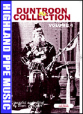 The Duntroon collection - volume 4