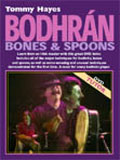B�dhr�n Bones and Spoons