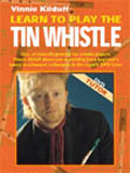 Learn To Play Tin Whistle