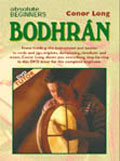 Bodhran -  Absolute beginners