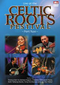 Celtic Roots Festival - Part 2