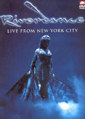 Riverdance DVD - Live From New York