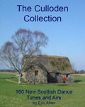 The Culloden Collection