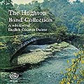 The Hoghton Band Collection -  2CD