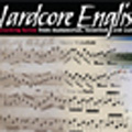 Hardcore English  - Double CD