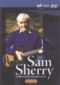 Sam Sherry Memorial DVD