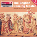The English Dancing Master -  2 CD