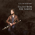 Tales From The North (CD)