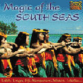 Magic Of The South Seas -  Tahiti, Marquesas Island