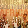 Voices from Southern Africa