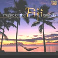 Pacific Chants -  Music of the Fiji Islands