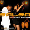 Best Of Salsa Afro- Cubana