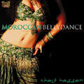 Belly Dance from Morocco