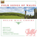 Songs of Wales - Welsh Male Choirs