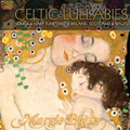Celtic Lullabies - Songs & Harp Tunes from Ireland, Scotland & Wales