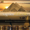 Gypsies of the Nile - Raheel - Travelling