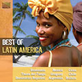 Best of Latin America - Venezuela, Mexico, Cuba...