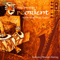 Baluji Shrivastav's Re-Orient - India World Music Fusion - featuring Hossam Ramz