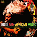 Pan-African Music - Vibrant Acoustics Celebrating the Past & Future of African A