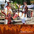 Serbia, Traditional Music