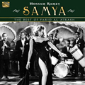 Samya - The Best of Farid Al Atrash