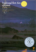 Traditional Slow Airs, Ireland (Book + 2 CDs)