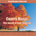 Contra Music -  The Sound of New England