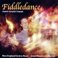 Fiddledance