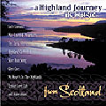 A Highland Journey in Music