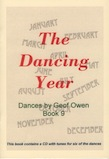 The Dancing Year