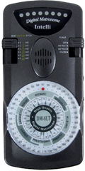Intelli Digital Metronome