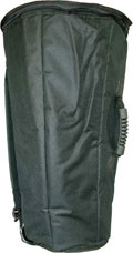 Deluxe Djembe Bag, medium
