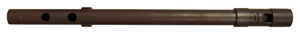Oriole High D Tabor Pipe
