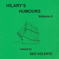 Hilary's Humours 4