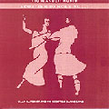 Scottish Dances -  vol. 7