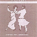 Scottish Dances -  vol. 8.