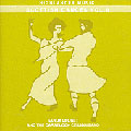 Scottish Dances -  vol. 9