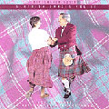 Scottish Dances -  vol. 11