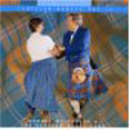 Scottish Dance - Vol. 13