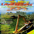 North Wales -  Land Of Song