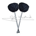 Jim Kilpatrick Signature Tenor Mallet Covers