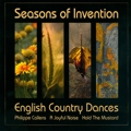 Seasons of Invention