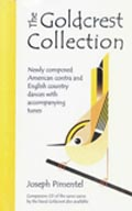 The Goldcrest Collection