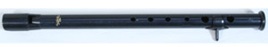 Kildare -V- Series Pennywhistle in High -G-