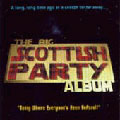 The Big Scottish Party Album