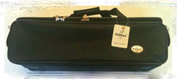 Kilter 'The Ultimate' Bagpipe Case