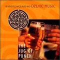 Jug of Punch