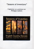 Seasons Of Inventions (Dutch)