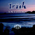 Irish Anthems